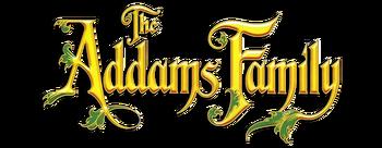 The-addams-family-movie-logo