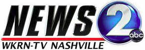File:WKRN 2011.png