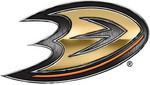 2989 anaheim ducks-event-2014