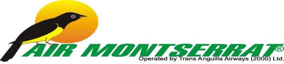 File:Air Montserrat.png