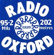 BBC R Oxford 1978