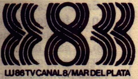 Canal8-1977