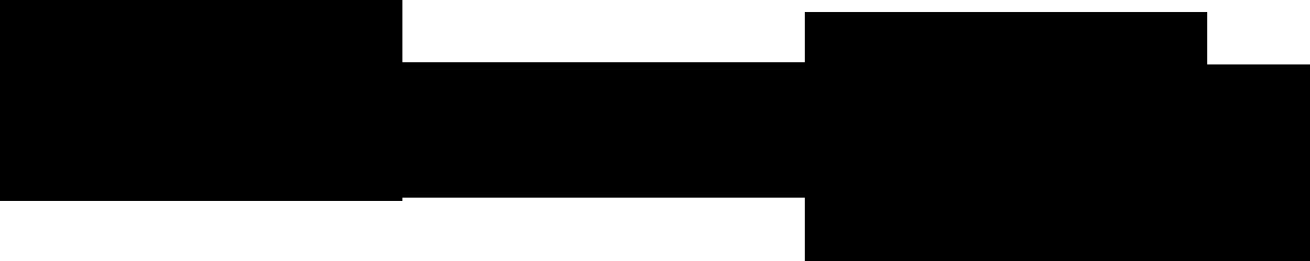 Codecademy | Logopedia | Fandom powered by Wikia