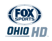 Fox sports ohio hd 2012