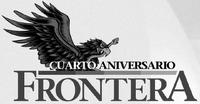 Frontera4