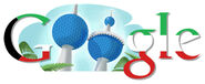 Google Kuwait National Day