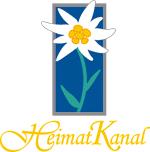 Heimatkanal old