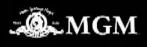 MGM Skyfall trailer
