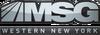 MSG Western New York