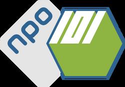 NPO 101