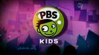PBSKidsFirework