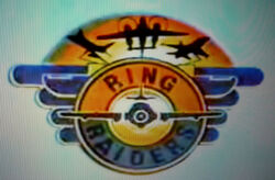 Ring-raiders-title
