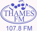 THAMES FM (1997)