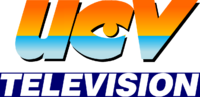 Ucvtv1991oficial