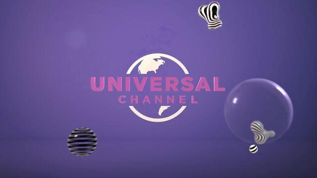 File:Universal Channel purple ident.jpg