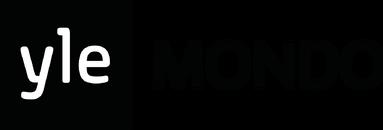 YLE Mondo