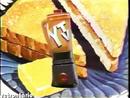 YTVBlender1993