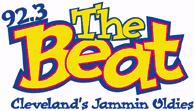 92.3 The Beat WZJM