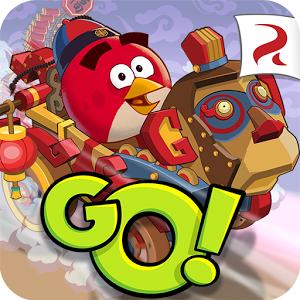 AngryBirdsGo!ChineseNewYear2016AppIcon