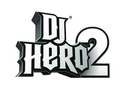 Dj-hero-2-logo