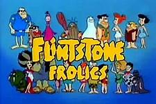 Flint frolics1