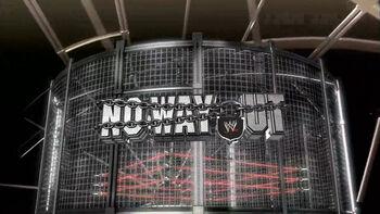 N2009f