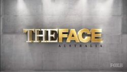 The Face Australia