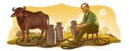 Verghese-kuriens-94th-birthday-4760371399229440-hp2x