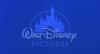 Walt Disney Pictures Hocus Pocus Opening