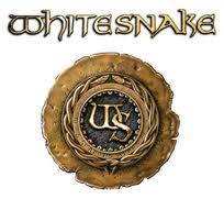 Whitesnake logo2