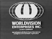 WorldvisionGrey1981