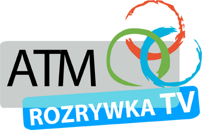 ATM Rozrywka TV PL(2)
