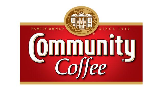 File:CCC logo.jpg