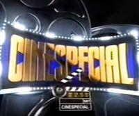 Cinespecial