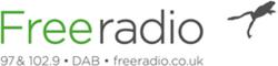 Free Radio Coventry 2011