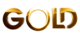 Gold TV channel logo