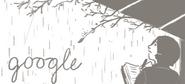 Google Karin Boye's 115th Birthday (Sketch 3)