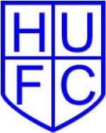 Hartlepool United 2