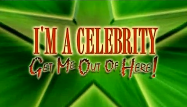 I'm a Celebrity Past Winners - realitybite.com
