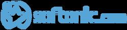 Softonic.com 2017