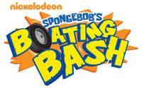 Spongebob bb logo 200