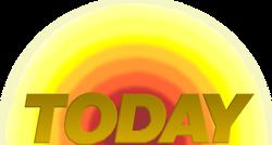 Today(US TV Program)(1988-1990)