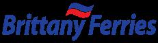 231px-Brittany ferries logo svg