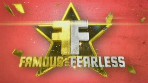 300px-Famous and fearless logo