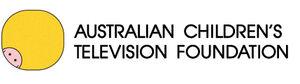 Actf3d logo
