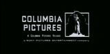 Columbia Multiplicity