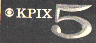 File:Kpix5662.jpg