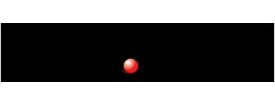Logo-roadandtrack