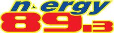 Logo893