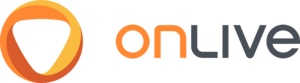 OnLive2014